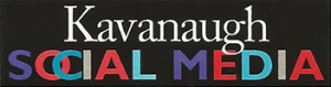 Kavanaugh-Social-Media-logo