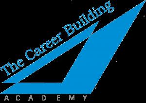 The Career Building Academy