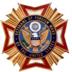 acquia_marina_logo