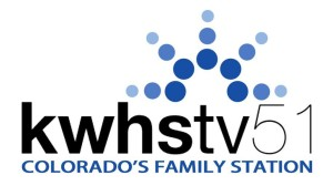 khws_logo (2)8.2010
