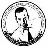 Edward-R.-Murrow-Award