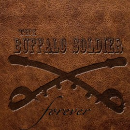 Buffalo Soldiers Forever