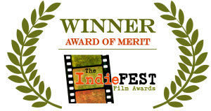 IndieFEST-Merit-Color-1024x542